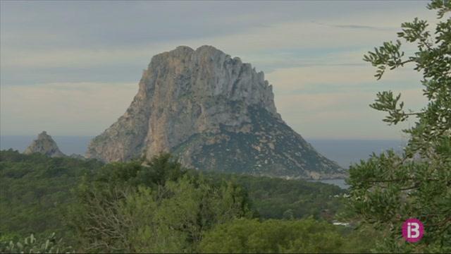 Sant+Josep+mant%C3%A9+la+petici%C3%B3+d%27inter%C3%A8s+general+d%27un+hotel+a+Cala+d%27Hort