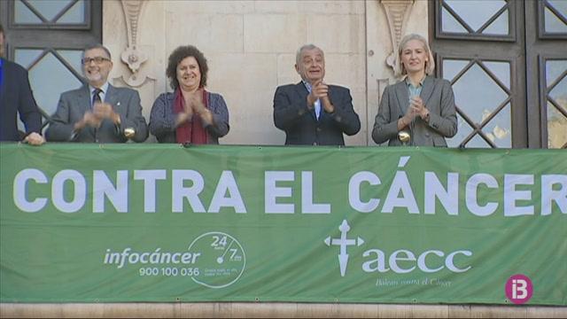 Palma+es+prepara+per+la+celebraci%C3%B3+del+Dia+Mundial+de+la+lluita+contra+el+C%C3%A0ncer