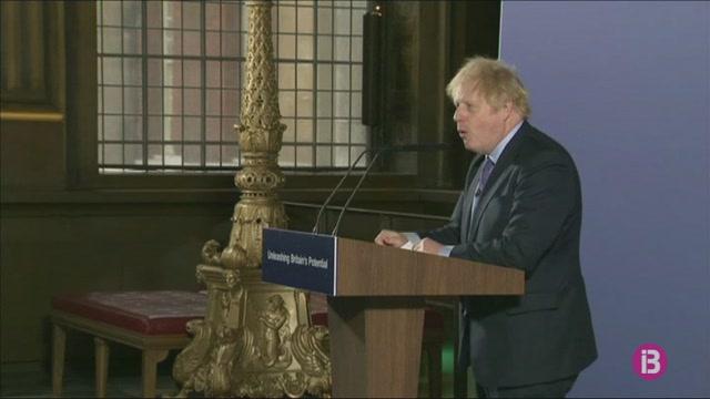Johnson+vol+negociar+amb+la+Uni%C3%B3+Europea+un+pacte+comercial+sense+sometre%27s+a+les+regulacions+comunit%C3%A0ries