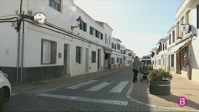 La+influ%C3%A8ncia+dels+francesos+a+Menorca+256+anys+despr%C3%A9s