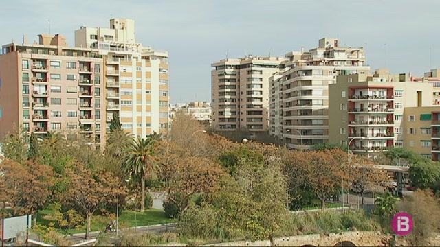 Cort+fa+feina+per+limitar+l%27impacte+urban%C3%ADstic+de+Son+Puigdorfila+Nou