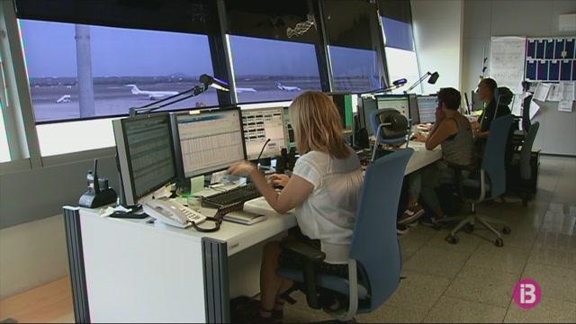 El+Parlament+refusa+la+nova+torre+de+control+virtual+de+l%27aeroport+de+Menorca