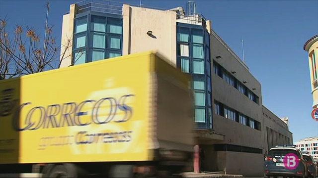 Morey+negociar%C3%A0+amb+Madrid+per+accelerar+la+construcci%C3%B3+de+la+nova+comissaria+de+Ma%C3%B3