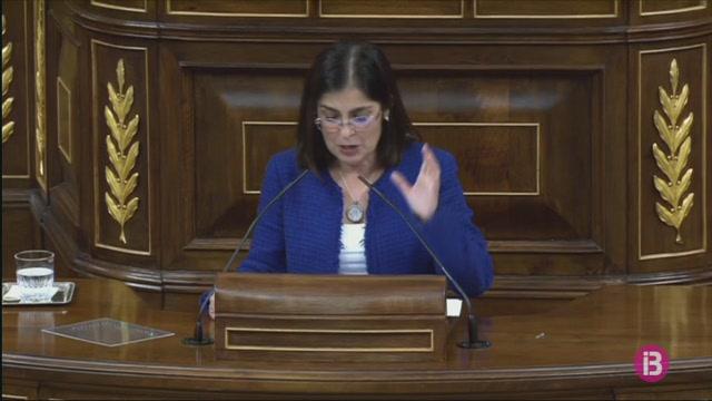 PSOE%2C+UP+i+PP+es+reparteixen+comissions+i+exclouen+a+Vox+de+presidir-ne+cap