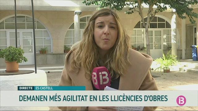 Ajuntaments+i+arquitectes+de+Menorca+i+el+Consell+cerquen+acords+per+accelerar+les+llic%C3%A8ncies+d%27obres