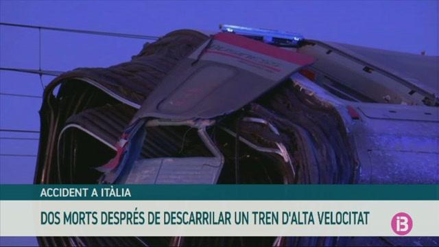 Dos+morts+i+27+ferits+despr%C3%A9s+del+descarrilament+d%27un+tren+a+It%C3%A0lia