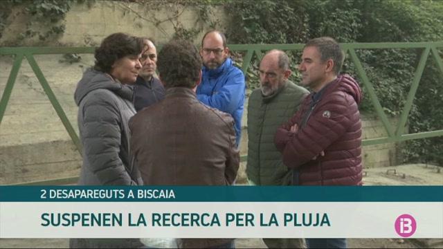 Suspenen+per+la+pluja+la+recerca+dels+2+desapareguts+a+Biscaia