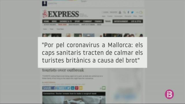 La+repercussi%C3%B3+internacional+del+cas+de+coronavirus+detectat+a+Mallorca