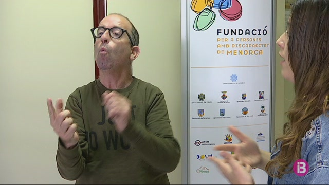 Publiquen+el+primer+recull+de+top%C3%B2nims+de+Menorca+en+llengua+de+signes