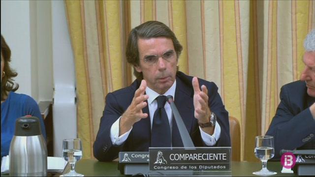 Aznar+i+Rajoy+declararan+en+el+judici+del+cas+B%C3%A1rcenas