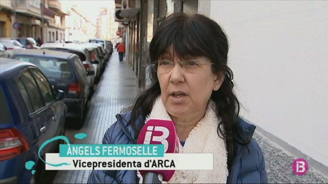 ARCA+demana+que+no+es+llevin+les+lloses+de+pedra+a+l%27Eixample+de+Palma