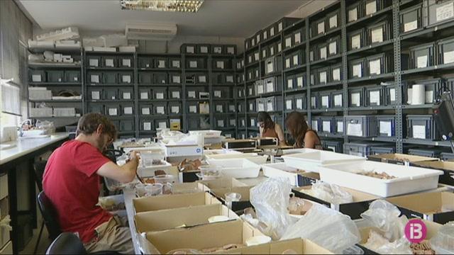 Projecten+un+museu+al+voltant+de+la+hist%C3%B2ria+del+Puig+de+sa+Morisca