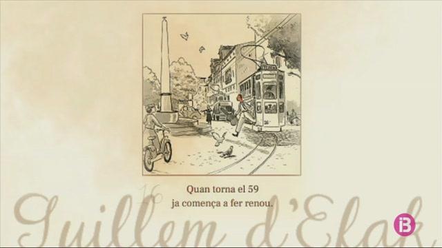 Manacor+reivindica+el+llegat+del+m%C3%BAsic+i+poeta+Guillem+d%27Efak