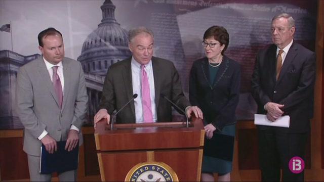 El+Senat+limita+les+accions+militars+de+Trump+contra+l%27Iran