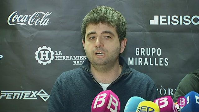 Missatge+de+tranquil.litat+del+B+the+travel+brand+Mallorca