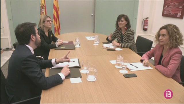 Pere+Aragon%C3%A9s+insta+Torra+a+%26%238216%3Bno+allargar+la+legislatura%27