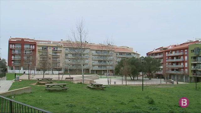 Menorca+demana+a+l%27Estat+la+declaraci%C3%B3+de+%26%238216%3Bterritori+tensionat%27+i+congelar+el+preu+dels+lloguers