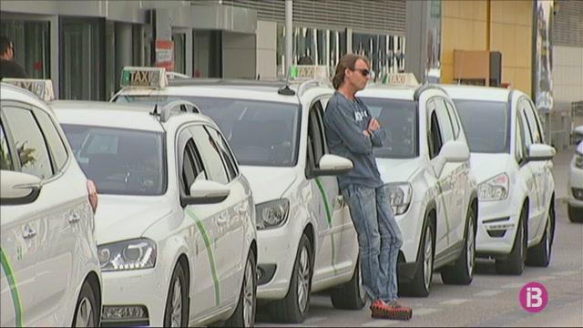 El+comptador+dels+taxis+d%27Eivissa+s%27aturar%C3%A0+en+sobrepassar+els+100%E2%80%AFkm%2Fh