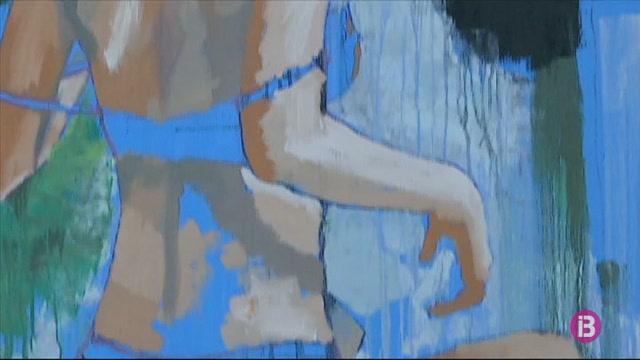 Viatge+imaginari+a+Portugal+amb+el+pintor+menorqu%C3%AD+Pol+Marban