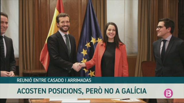 Arrimadas+y+Casado+cerquen+la+f%C3%B3rmula+per+a+possibles+coalicions+auton%C3%B2miques