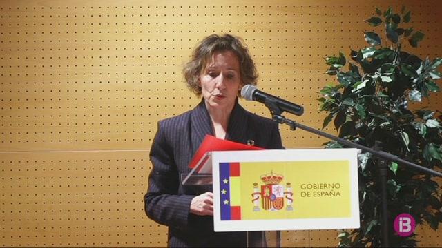 Aina+Calvo+promet+el+c%C3%A0rrec+com+a+delegada+del+Govern+a+les+Balears