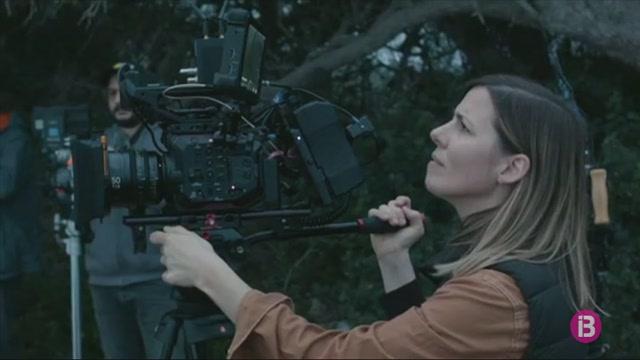 Majordocs%2C+gran+aposta+pel+cinema+documental+de+creaci%C3%B3