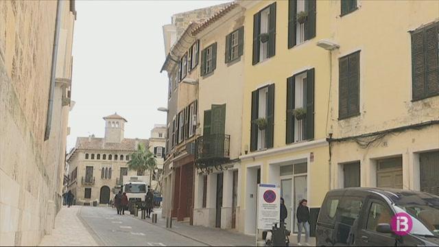 El+Consell+de+Menorca+cercar%C3%A0+construir+un+front+com%C3%BA+per+garantir+la+seguretat+dels+menors