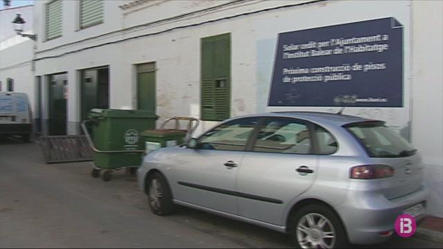 Els+constructors+de+Menorca+consideren+excessiu+destinar+el+50%25+de+nous+habitatges+a+protecci%C3%B3