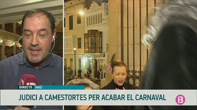 Ma%C3%B3+acomiada+el+Carnaval+amb+la+lectura+del+testament+d%27en+Camestortes