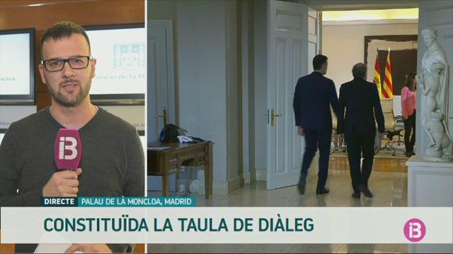 La+taula+de+di%C3%A0leg+sobre+Catalunya+es+reunir%C3%A0+cada+mes+per+cercar+%26%238216%3Bconsensos%27