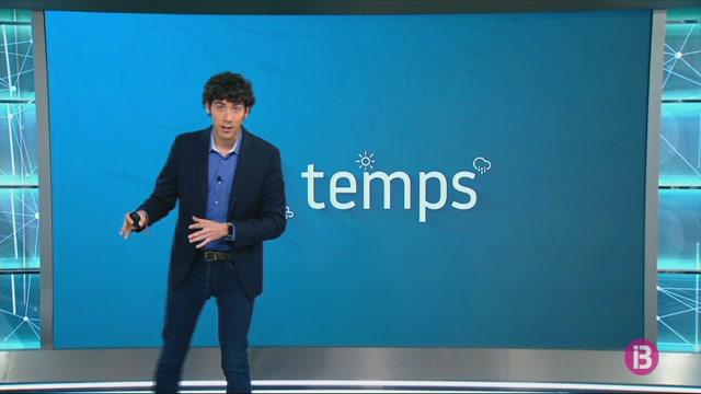 El+Temps+Vespre+26-02-2020