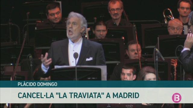 Pl%C3%A1cido+Domingo+cancel%C2%B7la+la+seva+actuaci%C3%B3+a+La+Traviata+al+Teatro+Real+de+Madrid