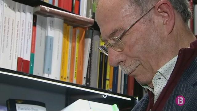 Un+nou+cap%C3%ADtol+a+l%27univers+literari+de+Vidal+Ferrando