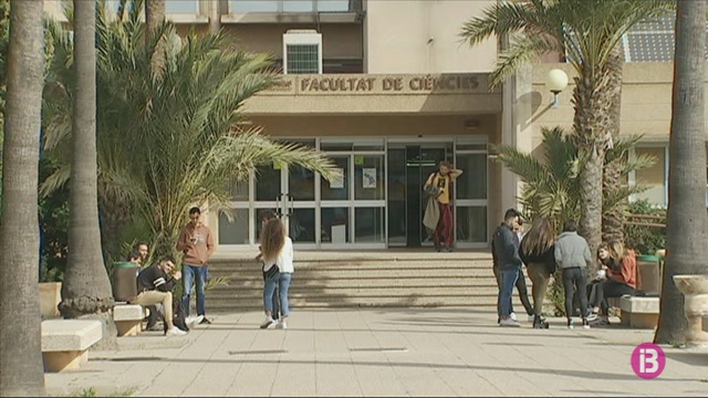 La+UIB%2C+en+contacte+amb+els+estudiants+d%27Erasmus+a+It%C3%A0lia