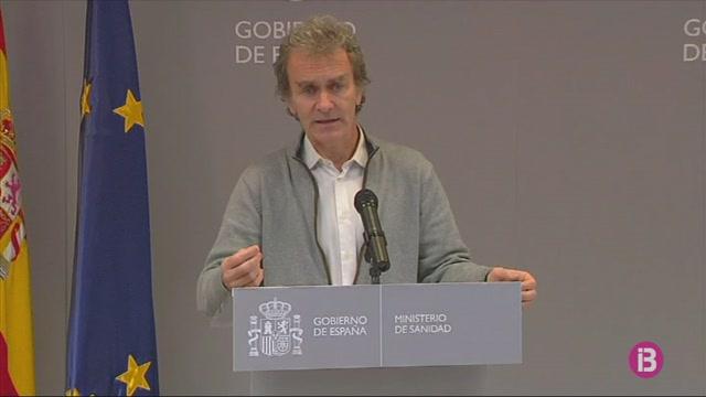 A+Espanya+hi+ha+en+aquests+moments+48+pacients+actius+de+coronavirus