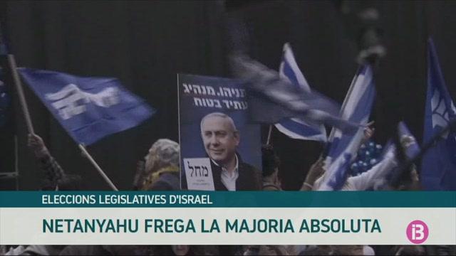 Netanyahu+no+aconsegueix+la+majoria+absoluta