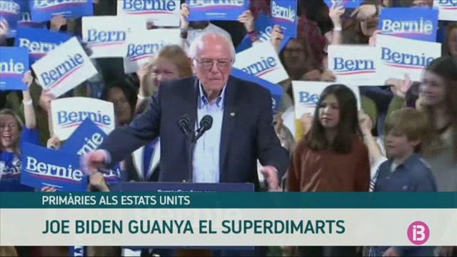 Joe+Biden+guanya+el+superdimarts