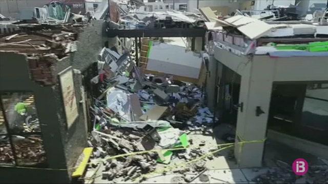 Augmenten+a+25+els+morts+pels+tornados+a+Tennessee