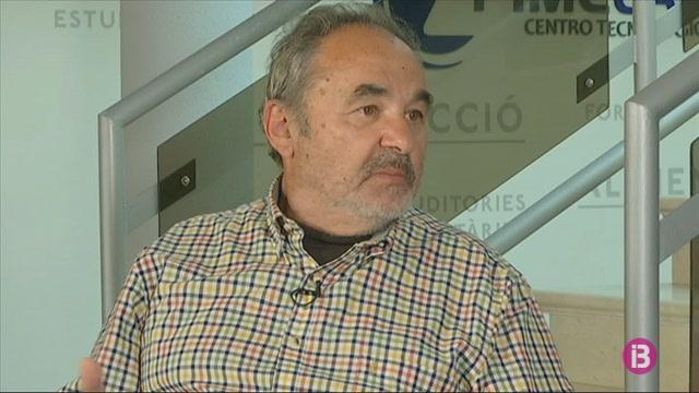 El+cal%C3%A7at+de+Menorca+ha+perdut+quinze+f%C3%A0briques+i+250+llocs+de+feina+en+els+darrers+dotze+anys