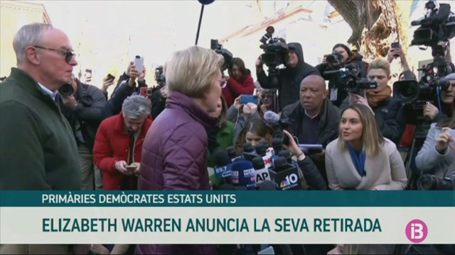 Warren+es+retira+de+les+prim%C3%A0ries+del+Partit+Dem%C3%B2crata