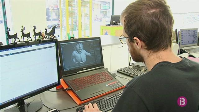 A+Palma+ja+hi+ha+empreses+especialitzades+en+tecnologia+3D