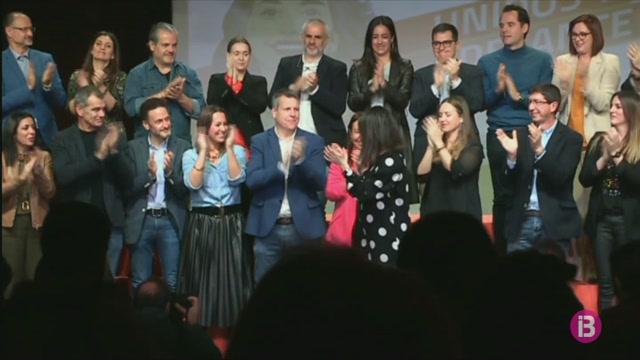 In%C3%A9s+Arrimadas%2C+nova+presidenta+de+Ciutadans