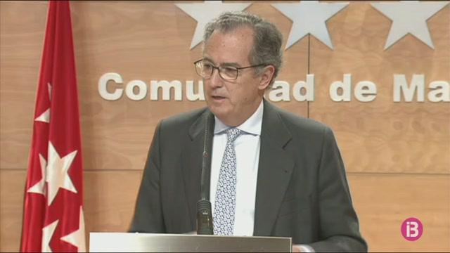 La+Rioja+tamb%C3%A9+tancar%C3%A0+centres+educatius+per+combatre+l%27expansi%C3%B3+del+Covid-19