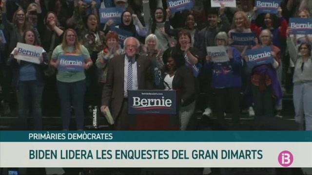 Joe+Biden+lidera+les+enquestes+en+el+superdimarts+dem%C3%B2crata