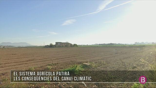 L%27agricultura+causa%2C+pateix+i+mitiga+el+canvi+clim%C3%A0tic
