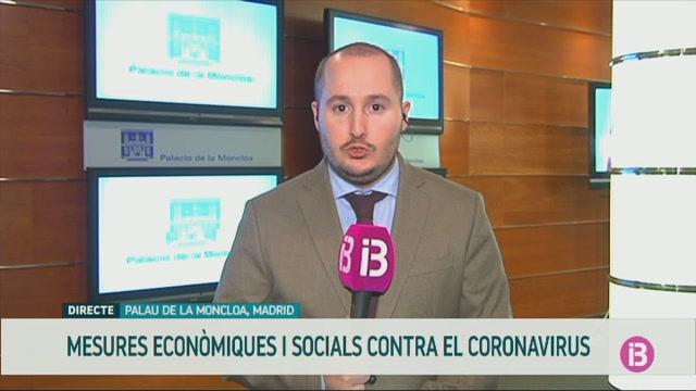 Mesures+econ%C3%B2miques+i+socials+contra+el+coronavirus