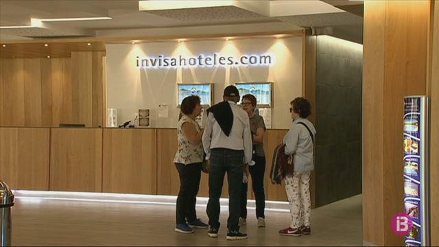 Set+hotels+d%27Eivissa+queden+afectats+per+l%27anul%C2%B7laci%C3%B3+dels+viatges+de+l%27Imserso