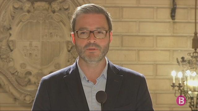 El+Consell+de+Mallorca+recorrer%C3%A0+la+sent%C3%A8ncia+que+ordena+protegir+sa+Feixina