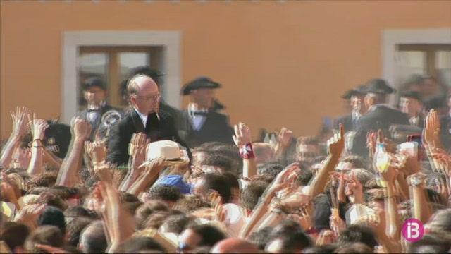 La+suspensi%C3%B3+de+grans+esdeveniments+posa+en+interrogant+les+festes+de+Sant+Joan+de+Ciutadella