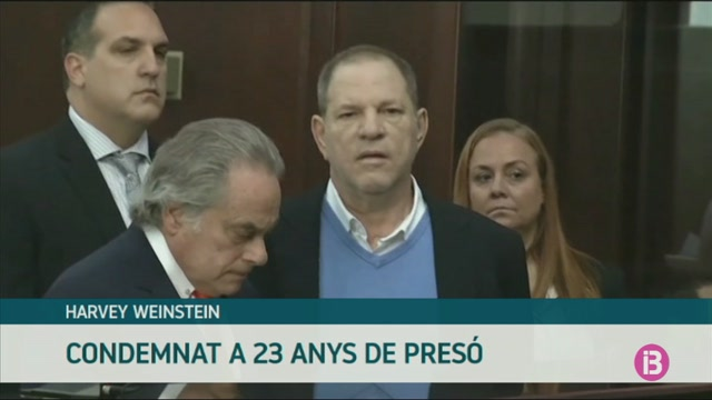Harvey+Weinstein%2C+condemnat+a+23+anys+de+pres%C3%B3+per+violaci%C3%B3